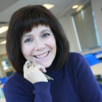 Profile Photo of Carol Dematteo