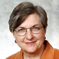 Profile Photo of Carol Devine