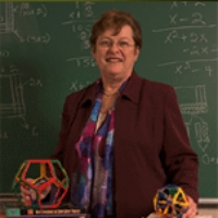 Profile photo of Carol Findell, expert at Boston University
