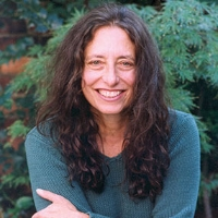 Profile photo of Carol Gilligan, expert at New York University
