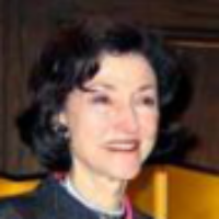Profile photo of Carol Gluck, expert at Columbia University