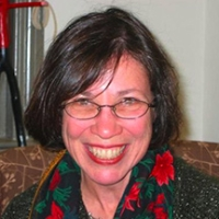 Profile photo of Carol Greenhouse, expert at Princeton University
