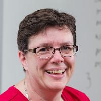Profile Photo of Carol Hulls