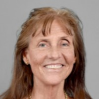 Profile photo of Carol Johnston, expert at Arizona State University