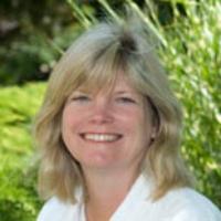 Profile photo of Carol Jones, expert at Western University