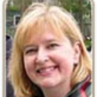 Profile photo of Carol Joyce, expert at Memorial University of Newfoundland