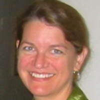 Profile photo of Carol A. Prescott, expert at University of Southern California