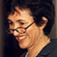 Profile photo of Carol Sanger, expert at Columbia University