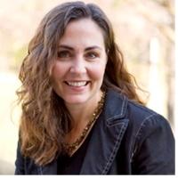Profile Photo of Carol Anne Spreen