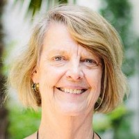 Profile photo of Carol Weissert, expert at Florida State University