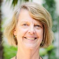 Profile photo of Carol Weissert, expert at Florida State University