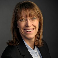 Profile photo of Carola Grebitus, expert at Arizona State University