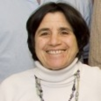 Profile photo of Carol Ann Dalto, expert at Merrimack College