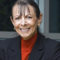 Profile photo of Carole Barnett, expert at University of New Hampshire