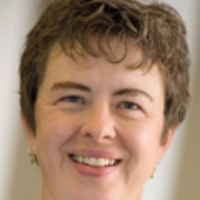 Profile photo of Carole A. Estabrooks, expert at University of Alberta