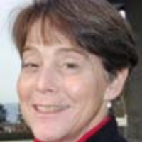 Profile photo of Carole Gerson, expert at Simon Fraser University