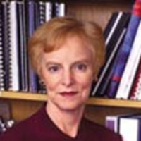 Profile photo of Carole Orchard, expert at Western University