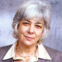 Profile photo of Carole Shammas, expert at University of Southern California