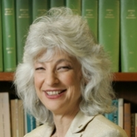 Profile photo of Carolee J. Winstein, expert at University of Southern California