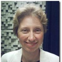 Profile photo of Caroline Palmer, expert at McGill University