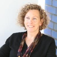 Profile Photo of Carolyn Dimitri