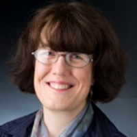 Profile photo of Carolyn Ells, expert at McGill University