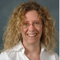 Profile photo of Carolyn Gallaher, expert at American University