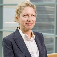Profile photo of Carolyn Kane, expert at Ryerson University