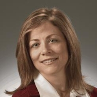 Profile photo of Carolyn M. Levis, expert at McMaster University