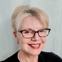 Profile photo of Carolyn MacGregor, expert at University of Waterloo