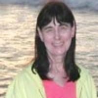 Profile Photo of Carolyn Maher