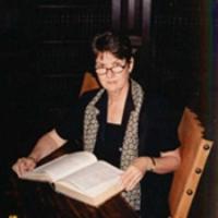 Profile photo of Carolyn M. Malone, expert at University of Southern California