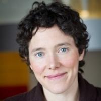 Profile photo of Carolyn (Lindy) McBride, expert at Princeton University