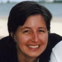 Profile photo of Carolyn McLeod, expert at Western University
