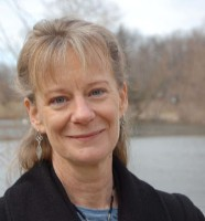 Profile photo of Carolyn Nordstrom, expert at University of Notre Dame
