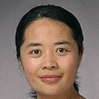 Profile photo of Carolyn Ren, expert at University of Waterloo