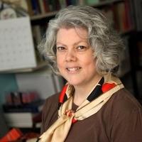 Profile photo of Carolyn Samuel, expert at McGill University