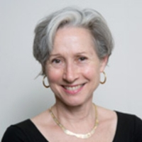 Profile photo of Carolyn Westhoff, expert at Columbia University