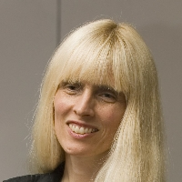 Profile photo of Carrie Heeter, expert at Michigan State University