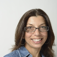 Profile photo of Carrie Picardi, expert at University of Bridgeport