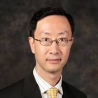 Profile photo of Carson Woo, expert at University of British Columbia