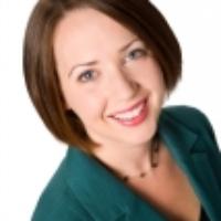 Profile Photo of Carys Craig