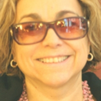 Profile photo of Cassandra Smith, expert at Boston University