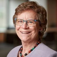 Profile Photo of Cate Dewey
