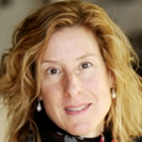 Profile photo of Catherine Brinson, expert at Northwestern University