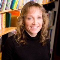 Profile photo of Catherine Cook-Cottone, expert at State University of New York at Buffalo