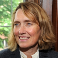 Profile photo of Catherine Dauvergne, expert at University of British Columbia