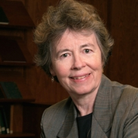 Profile photo of Catherine Elgin, expert at Harvard University