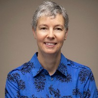 Profile photo of Catherine Ellis, expert at Ryerson University