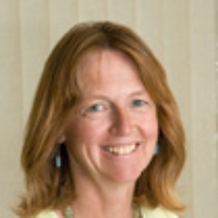 Profile photo of Catherine Flood, expert at University of Alberta